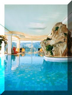 Hotel Dollenberg In Bad Petersta